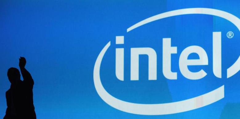 Procesoare Intel Core M