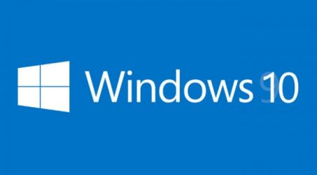 Windows 10 renunta la mouse si tastatura