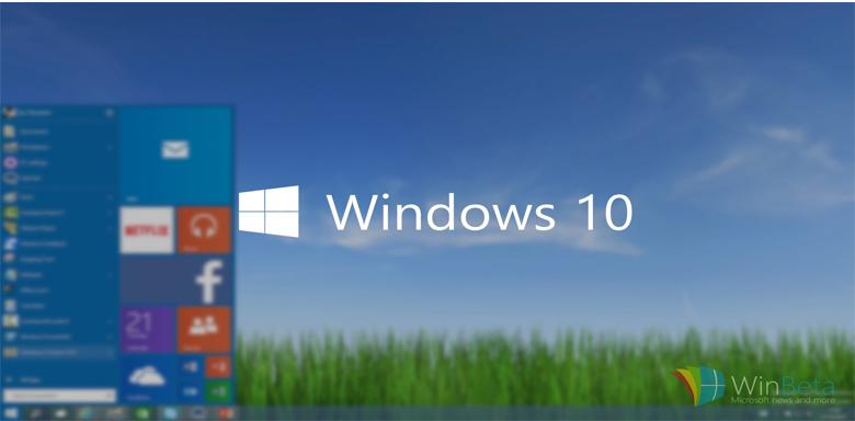 In asteptarea noului Windows10