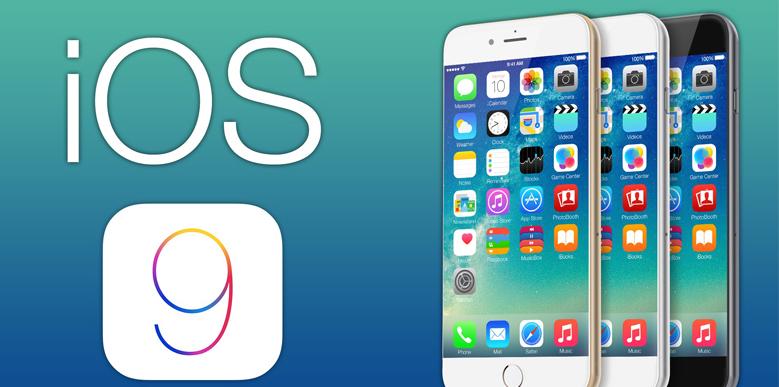 iOS 9, sistemul de operare care reinventeaza produsele Apple