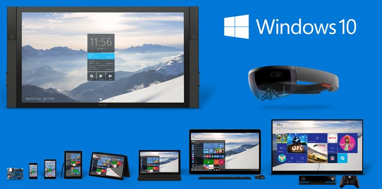 Tot ce trebuie sa stii despre Windows 10