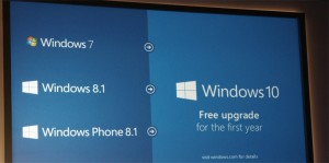 windows10 lansat-2015