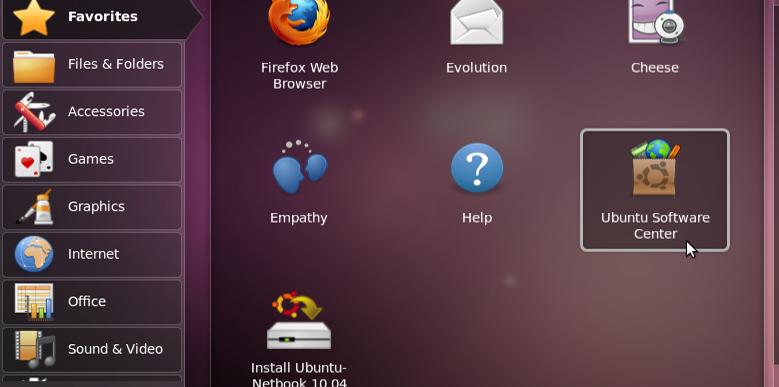 Ubuntu canta prohodul telefoanelor Android?