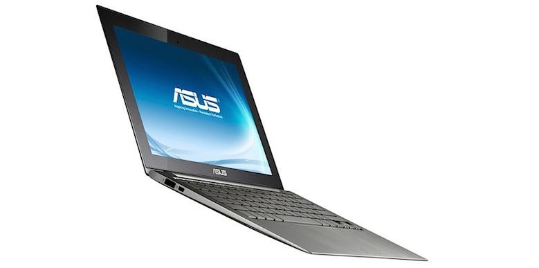 Laptopul, extensia personalitatii noastre