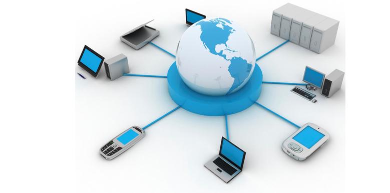 Motive pentru care sa alegi un serviciu de externalizare IT