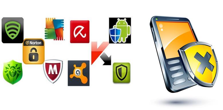 Ar trebui sa folosim sau nu antivirus pe smartphone?