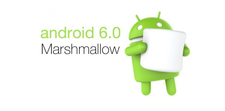Ce ne aduce nou ultimul Android Marshmallow
