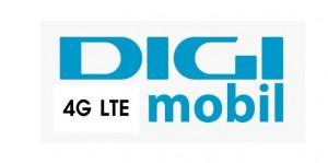 digi-mobil-001