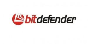 bitdefender 001